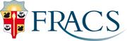 fracs_logo